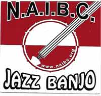North American Internations Jazz Banjo Conference