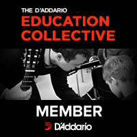 daddario education collective